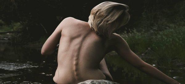 embodiment psychology bodymind based resilience
