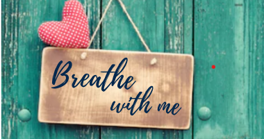 wellbeing and resilience through breathwork