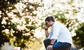 Using breathwork to support employees with burnout, resilience building and stress management