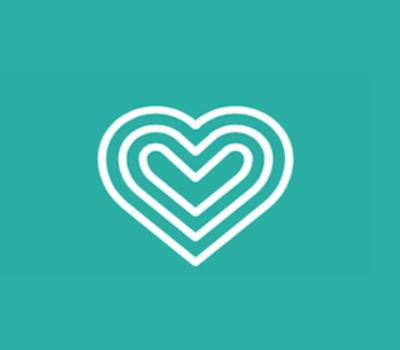 heart 400x350