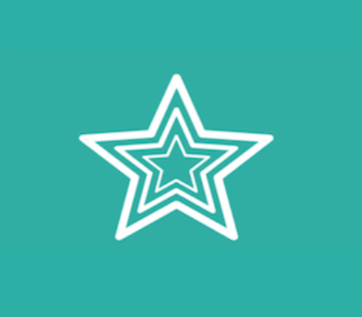 star 400x350