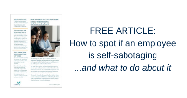 Free article image_380x200_canva version